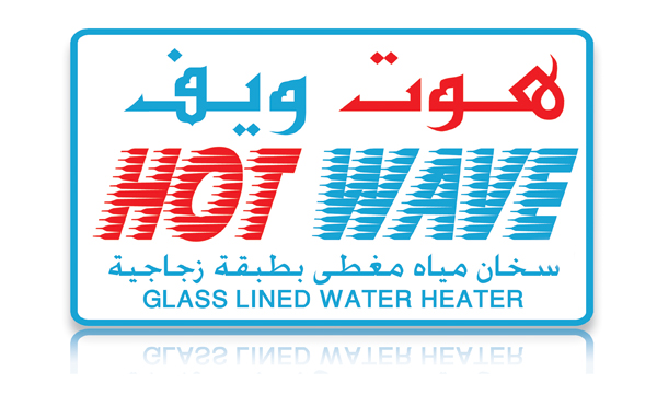 Hot wave Heaters