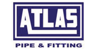 Atlas Pipe & Fitting